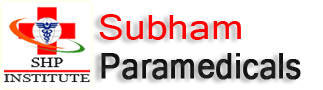SHUBHAM PARAMEDICAL INSTITUTE